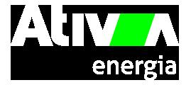 Ativa Energia