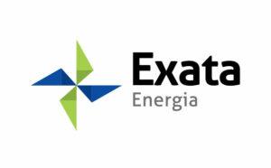 logo Exata Energia