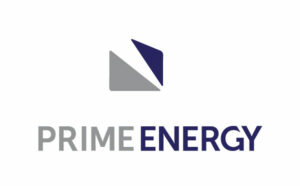 Logo Prime Energy