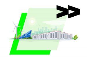 Até 2022 governo quer um novo modelo para o setor elétrico