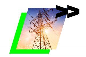 Mercado Livre de Energia cresce no primeiro semestre