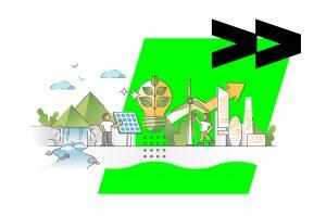 Setor elétrico carbon free
