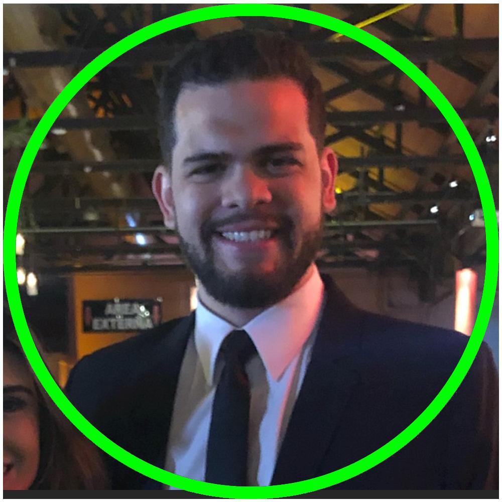 Jonatas Lima - Diretor Executivo, Ativa Energia